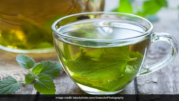 Summer Healthy Drink: Consume The Leaves Of This One Thing Everyday In Summer, Will Keep Away Every Stomach Problem