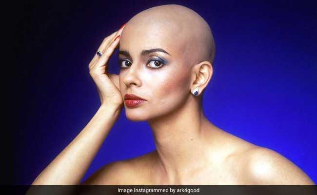 वो मिस इंडिया जिसने एक रोल की खातिर मुंडवा लिया था अपना सिर