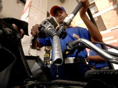 Maharashtra, Gujarat, Himachal Cut VAT, Fuel To Get Cheaper