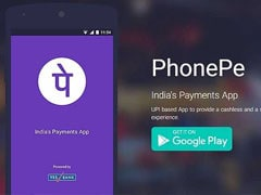 PhonePe Launches Low Cost Point of Sale Device