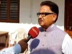 Lok Sabha Elections 2019 : Exit Polls पर राजनीतिक दलों की अलग-अलग राय