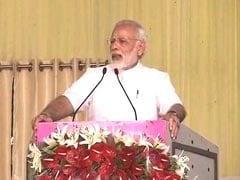 प्रधानमंत्री मोदी की आलोचना करने के लिए सिपाही निलंबित : पुलिस