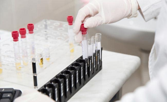 हैदराबाद सहित 14 सीवेज नमूनों में मिले पोलियो वायरस, बन सकते हैं बीमारी के फैलाव की वजह