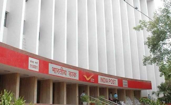 India Post Staff To Wear Khadi Uniforms From February
