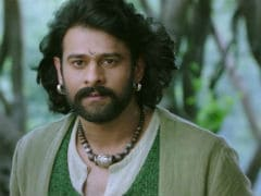 <I>Baahubali</i> Prabhas Is Still Struggling To 'Handle Stardom'. His Words