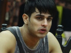 <i>Bigg Boss 11</i>: Priyank Sharma To Reportedly Return As Wildcard Contestant Along With...