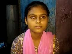 Bihar Board Insisted She Flunked Science, Twice. How She Won In Court