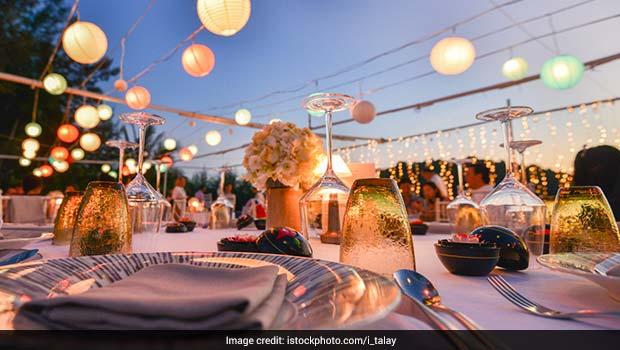 6 Most Romantic Restaurants in PuneThat Offer a Memorable Experience