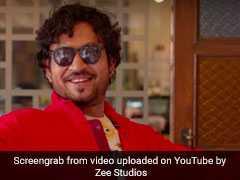 MOVIE REVIEW: 'करीब-करीब सिंगल' के सफर की कहानी है मजेदार