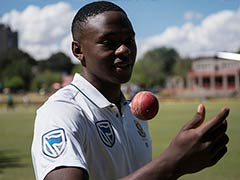 ICC Test Rankings: South Africa's Kagiso Rabada Overtakes Ravichandran Ashwin