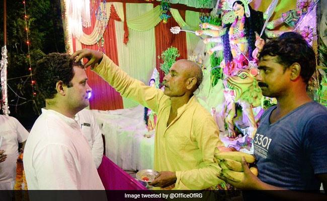 गुजरात विधानसभा चुनाव में क्या कमाल कर पाएंगे राहुल गांधी?