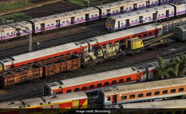 RRB Recruitment For More Than 89,000 Vacancies; Check Important Dates Here
