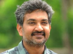 <I>Baahubali</i> Director Rajamouli Explains Why There's Been 'Significant Change' In Cinema