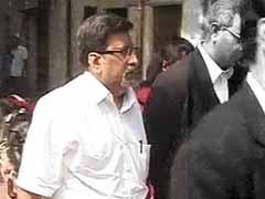 आरुषि-हेमराज मर्डर केस : राजेश और नूपुर तलवार को इलाहाबाद हाईकोर्ट ने बरी किया