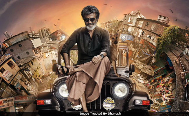 Rajinikanth's Kaala Not Releasing In January. Details Here
