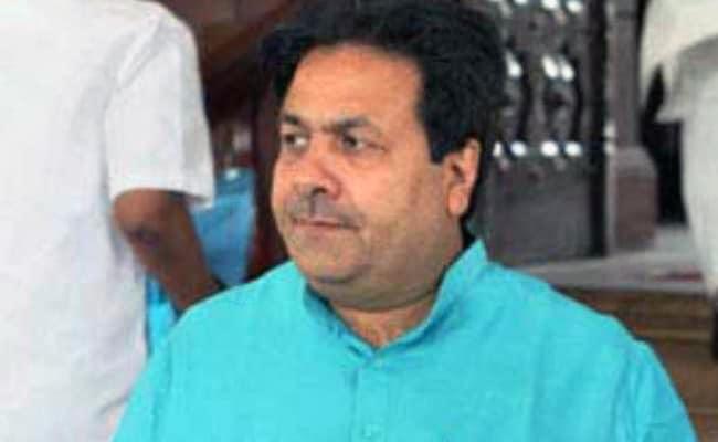 BCCI को आईपीएल की पूर्व टीम टीम कोच्चि टस्कर्स को देना होगा भारी मुआवजा
