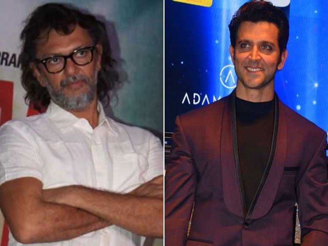 Rakeysh Omprakash Mehra Dismisses Rumours Hrithik Roshan Walks Out Of Kabaddi