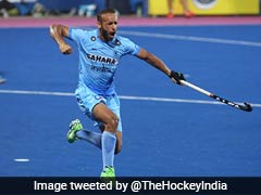 Asia Cup: Dominant India Beat Malaysia 2-1 In Final To Clinch Title
