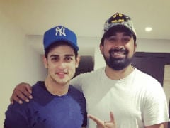 <i>Bigg Boss 11</i>: Rannvijay Singha On Ex-<i>Roadie</i> Contestant Priyank's Actions In The House
