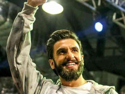 <i>Singh Is Kinng</i> Sequel Titled <i>Sher Singh</i>, May Star Ranveer Singh