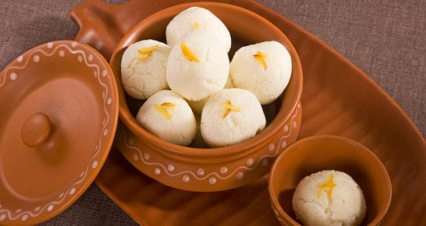Bengali New Year 2019: How To Make Perfect Rasgulla For Pohela Boishakh