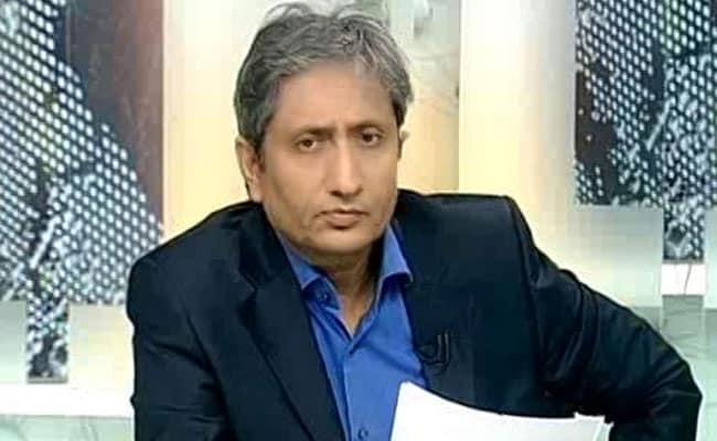 ईमानदार अफ़सरों के लिए व्यवस्था में गुंजाइश कहां? रवीश कुमार के साथ प्राइम टाइम