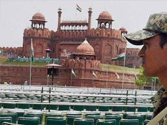 Red Fort Gets 'Adopted'. Couldn't Spare Rs 5 Crore, Asks Opposition