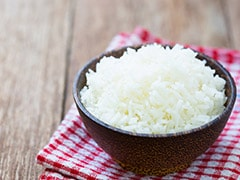 What Kind of Rice is Best for Weight Loss?