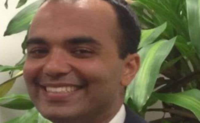 Donald Trump To Nominate Indian-American As Commissioner Of Federal Trade Commission