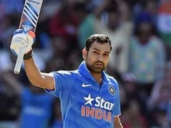 Live Score India (IND) vs Sri Lanka (SL) 2nd ODI Mohali