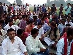बिहार के रोहतास में जहरीली शराब से 5 की मौत, पुलिस-प्रशासन के खिलाफ लोगों में काफी गुस्सा