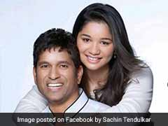 Sachin Tendulkar Wants Twitter To Remove Sara And Arjun's Fake Accounts