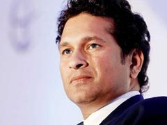 Sachin Tendulkar Sanctions Rs 2 Crore From MP Fund For Mumbai Foot Overbridge Work