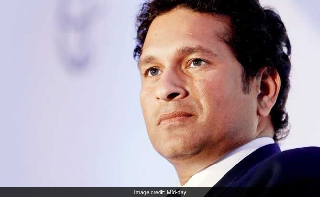 Bengal Man Arrested For Allegedly Harassing Sachin Tendulkar's Daughter On Phone