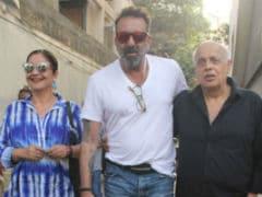 Pooja Bhatt Reveals <i>Sadak 2</i> Will Deal With Depression
