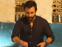 Happy Birthday Saif Ali Khan: 6 Fitness and Diet Tips You Can Steal From The Actor