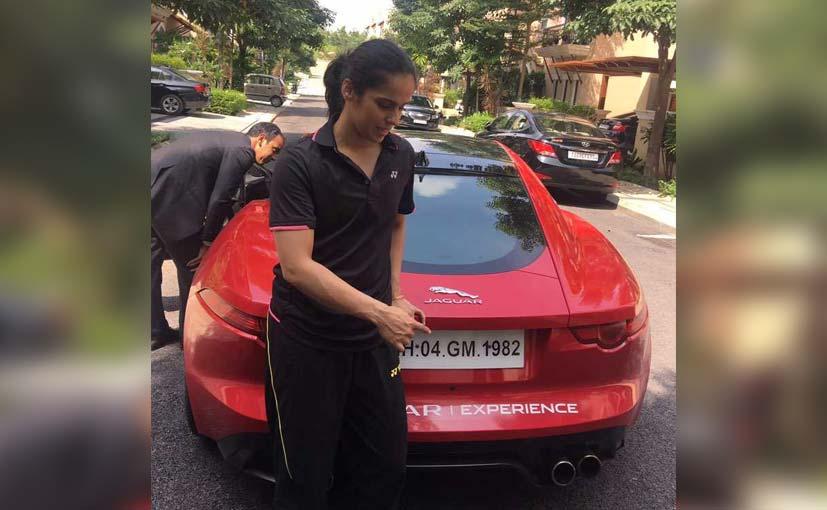 सायना नेहवाल इस शानदार कार को खरीदने का बना रही हैं प्लान, जानें कौन सी है यह कार