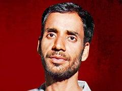 Killer Of Lawyer Pallavi Purkayastha Makes Chilling Revelation