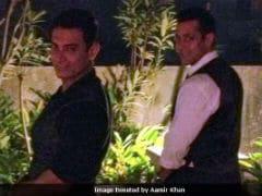CBSE 10th Result: दसवीं का रिजल्ट घोषित, सलमान से आमिर तक बॉलीवुड में अव्वल लेकिन 10वीं में हुए थे फेल