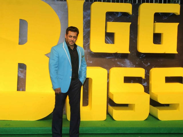 Bigg Boss 11 - Salman Khan's Advice (Of Sorts): Contestants Who Weren't Well Behaved Got No Work