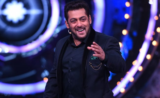 Salman Khan Reportedly Asked For These 3 Changes In Race 3