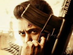 Salman Khan's Diwali Gift Is Proof That <I>Tiger Zinda Hai</i>