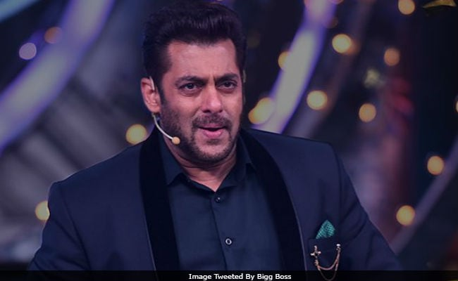 Bigg Boss 11, October 7: Contestants, Are You Ready For Salman Khan's Vaar?