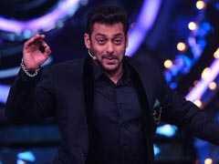 Bigg Boss Quiz: सलमान खान के शो को करते हैं फॉलो, तो दें इन 5 सवालों का जवाब...