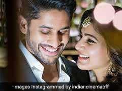नागार्जुन के बेटे की 10 करोड़ में होगी Simple शादी, 40 दिन का होगा हनीमून