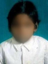 आधार नहीं तो राशन नहीं, झारखंड के सिमडेगा में भूख की वजह से बच्ची ने दम तोड़ा