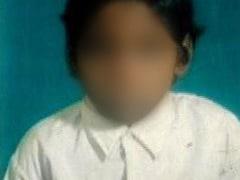 आधार नहीं तो राशन नहीं, झारखंड के सिमडेगा में भूख की वजह से 11 साल की बच्ची ने दम तोड़ा