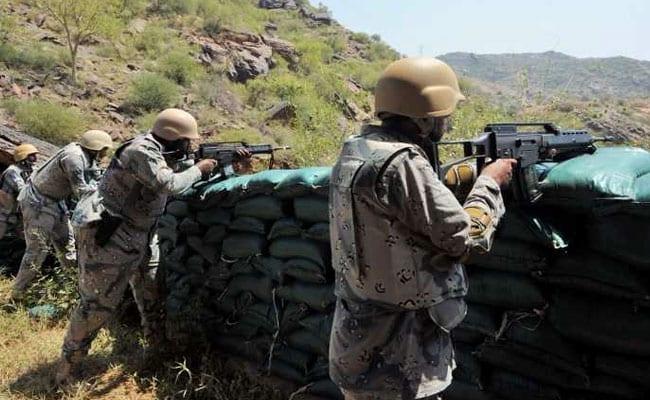 UN To Blacklist Saudi-Led Coalition For Killing Yemen Children