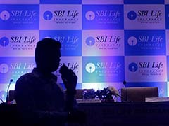 SBI Life Insurance Share Prices Rise 6% On Listing