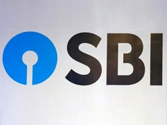 SBI Board Clears Raising Rs 8,000 Crore Under Global Capital Norms